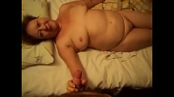 nice granny mom son taboo sex voyeur real.