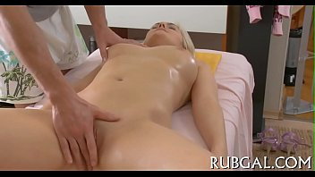 massage happy ending movies
