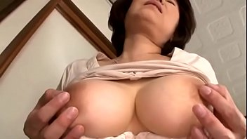 Big Ass Mother-in-law &mdash_ more videos on girls-cam.site