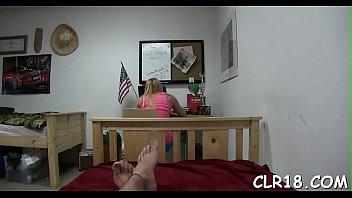 sexy college pretty girls getting fucked.