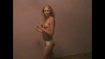 julia belochkina - russian ero model.