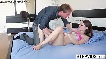 alice march seducing her horny stepdad