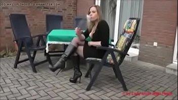 www.datingxxx.ml - boots 5 -002