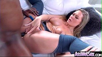 big ass horny oiled girl (addison lee) like.