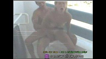 cam free webcam public nudity porn.
