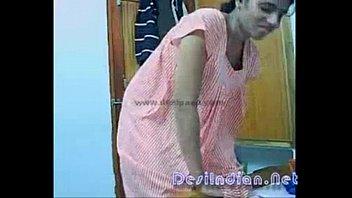 mrs. gupta chacha-chachi in bed