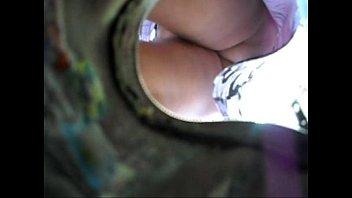 upskirts voyeur .calcinha atolada