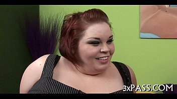 big beautiful woman giant tits