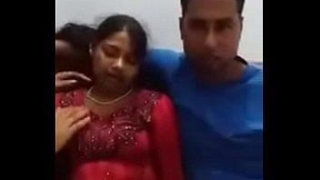 2guys enjoying big titted drunked girl