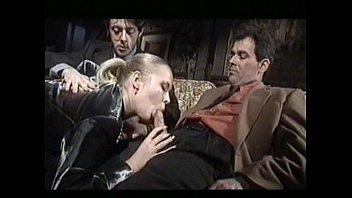 necrofilia - complete movie(1998)