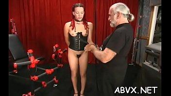 big tits hotties bizarre thraldom amateur.