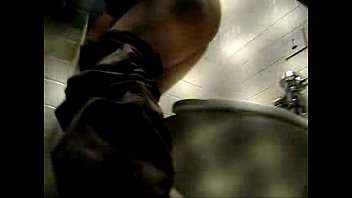 spycam college restroom 1