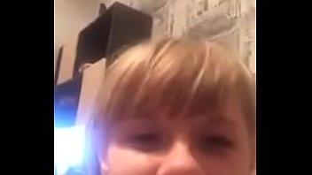 russian teen fucks on snapchat find her at whorecamstv.com