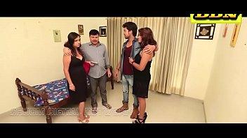 desimasala.co - hot foursome romance bhojpuri song (young.