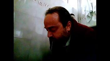 k&oacute_calos - vomit in my toilet