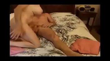 maman poilue fran&ccedil_aise par troc