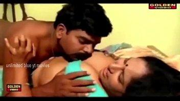 hot mallu aunty hot bedroom scenes in a nude