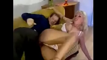 italiana matura aunty cazzo with young.