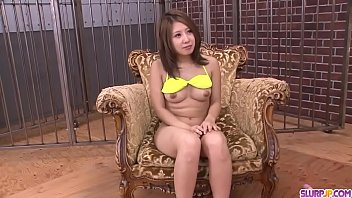 mariru amamiya works cock like a goddess.