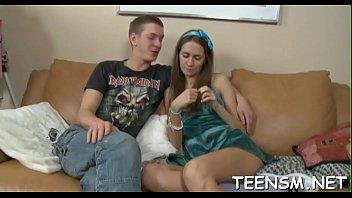 supplementary tiny teen sex