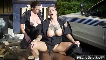 hot blonde threesome hd first time i will.