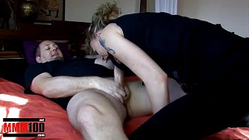 private amateur sex tape with skinny.