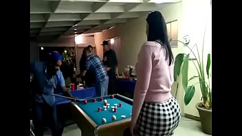 milf pawg with big booty at party more.