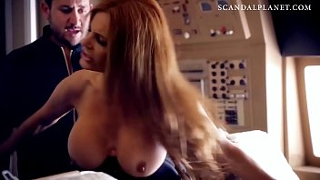 sonia monroy nude big fake tits from &#039_euroclub&#039_.