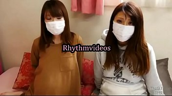 rhythmvideos baby and japanese pregnant woman fucked by.