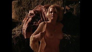 angie dickinson - full frontal nudity, bush -.