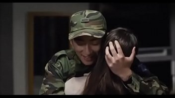 story love in army korea  link full.
