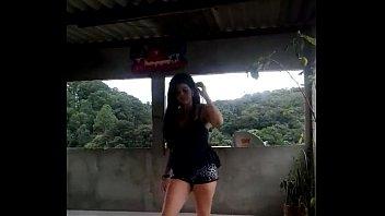 putinha andressa brandã_o danç_ando funk 02
