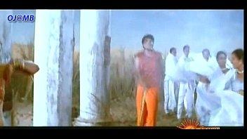 anjali tamil actress hot navel