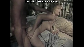 gail force, nina hartley, sade in classic xxx video