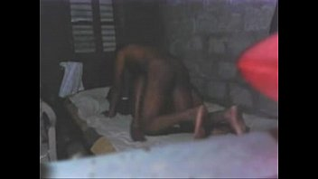 tamil girlfriend fucked 8563