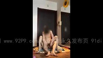 ◆◆北京富婆约我到他家被我爆操这富婆实在太骚逼下-女主微信-bv6775 -chinese homemade video