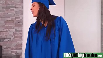 keisha grey sexy student busty girl sucj and.