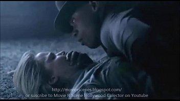 jennifer lawrence forced sex scene in.