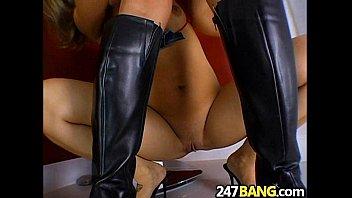 orgy sex porn jenaveve jolie brianna.