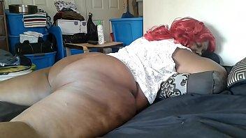 dark dominican housewife curgar