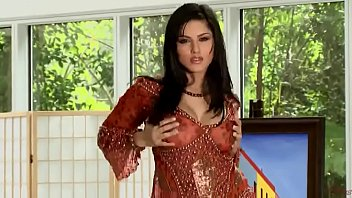xhamster.com 942540 sunny leone girl you make it.