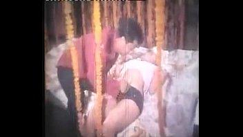 bangla movie hot gorom masala-ore prem roshiya amar.