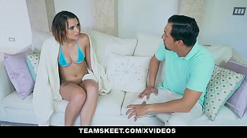 teenpies - teen creampied by health.
