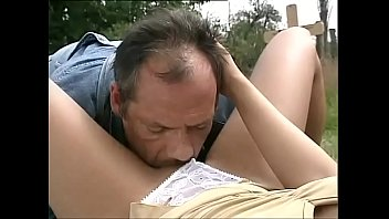 outdoor public nudity and private vices.