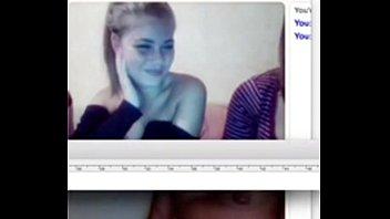 webcam three women watching free amateur.