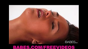 babes solo victoria sweet tubes 720p.