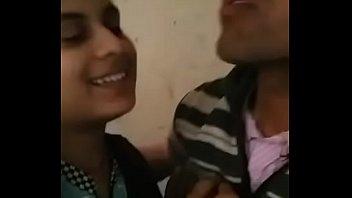 nawada bihar vickey sir sex with own students,.