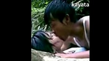 malay layan atas batu sex video
