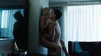 lauren compton nude rough sex scene in &#039_here.