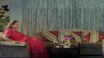 mallu actress shakeela hot romance with servent in midnight